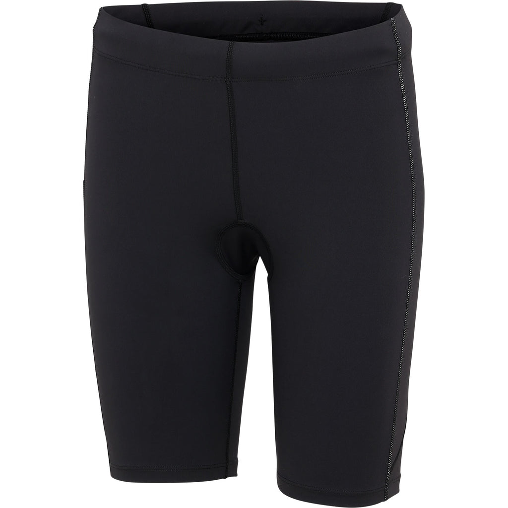 Compression Tights Short