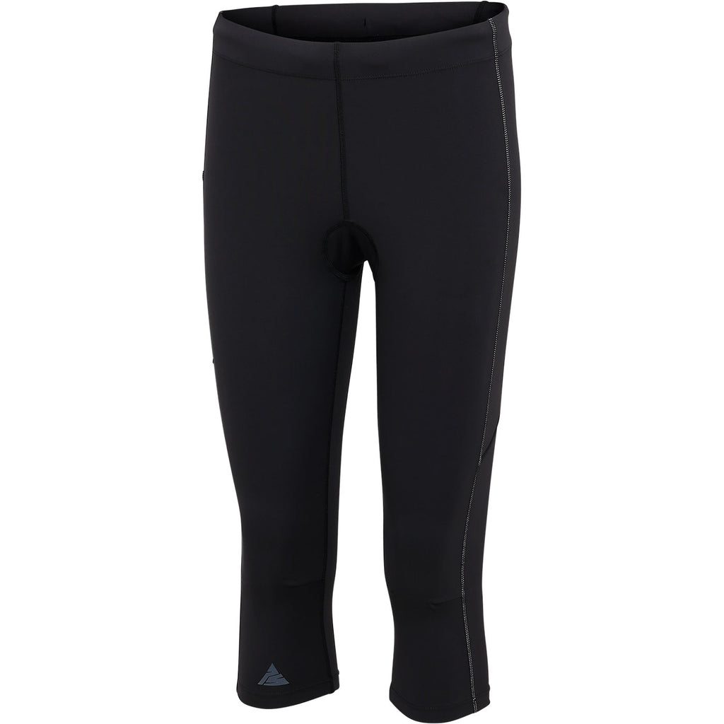 Compression Tights 3/4