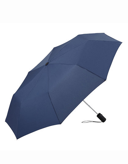 AC-Mini-Umbrella