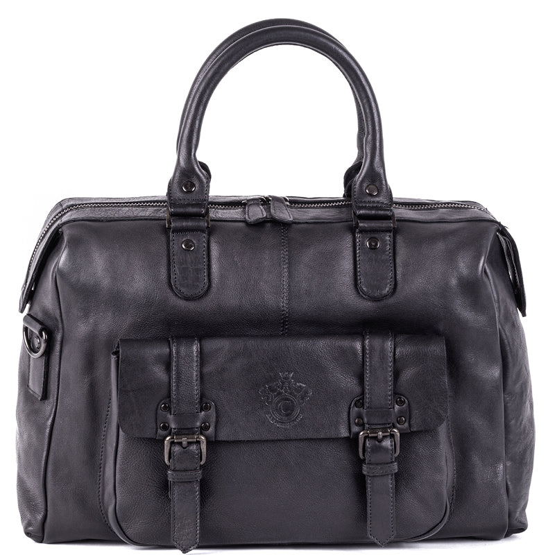Cab Milano Weekendbag 24 Hour