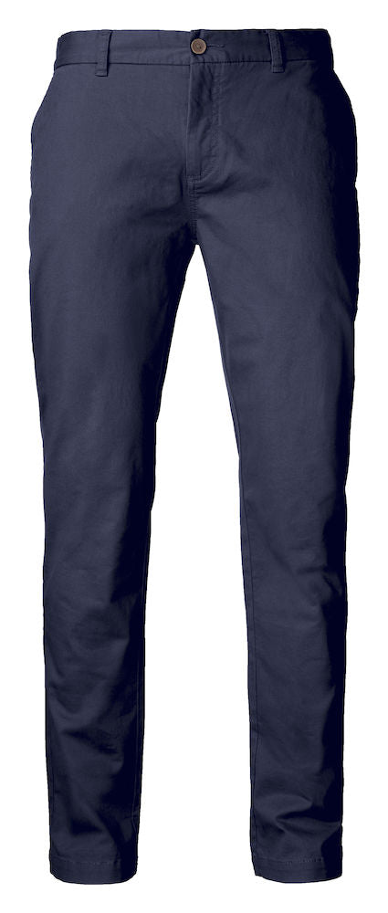 Bridgeport Chinos