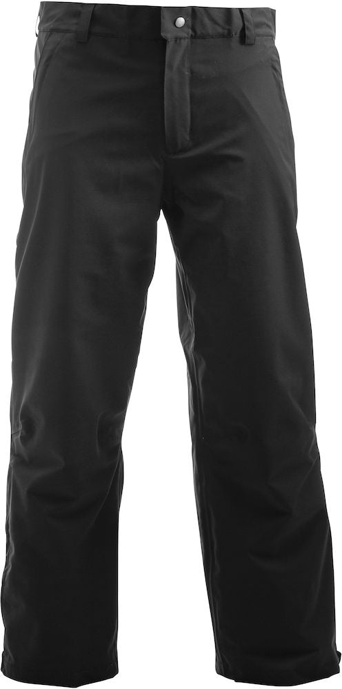 Forks Rain Pants Men´s