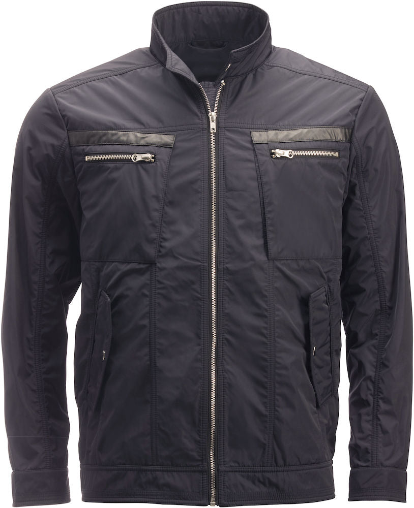 Dockside Jacket Men's