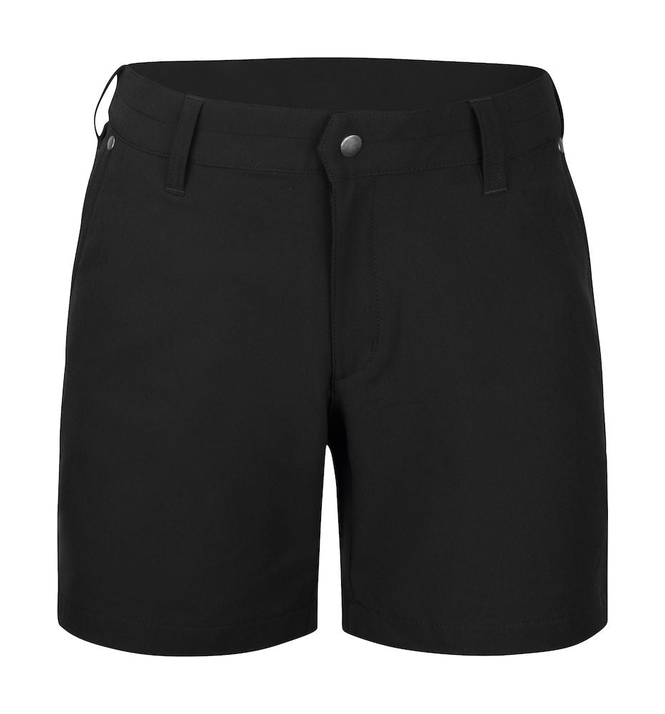 Salish shorts ladies