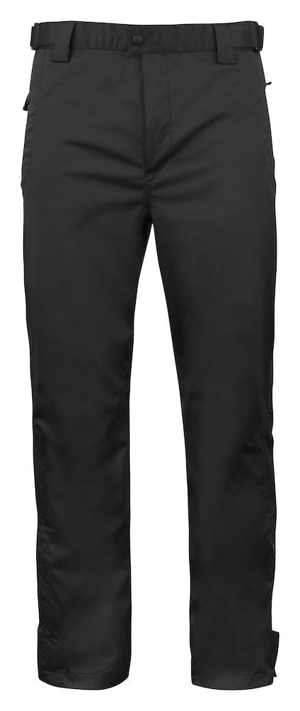 Lord Rain Pants Men's