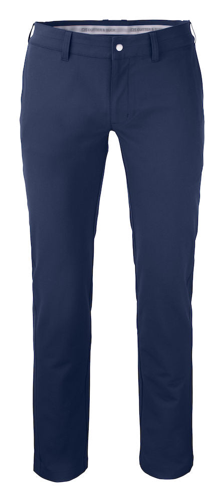 Salish pants mens