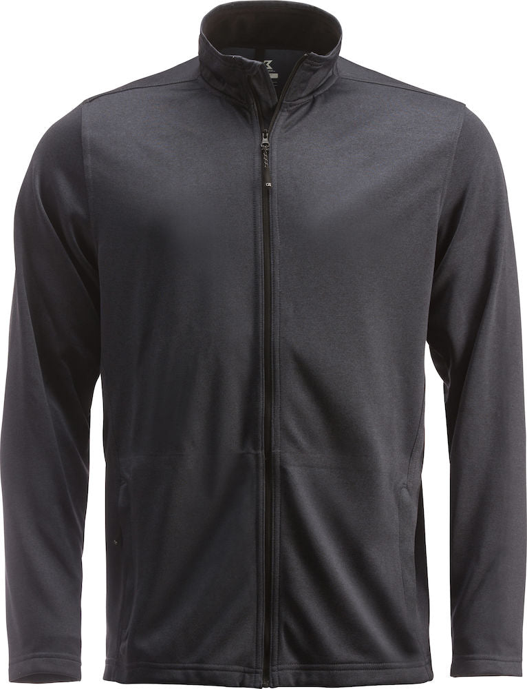Twin Lakes Full Zip Men´s