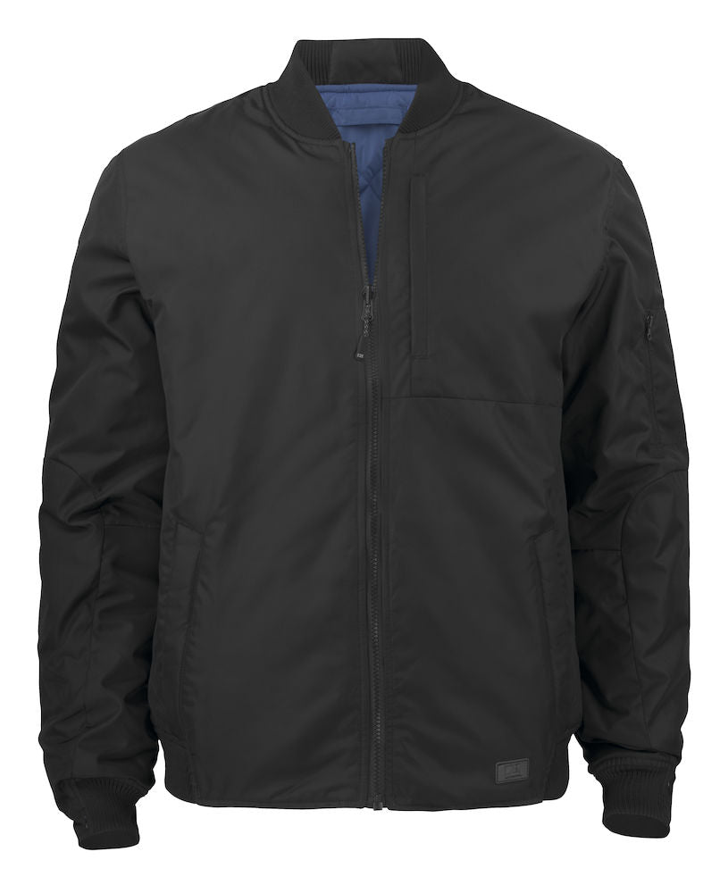 Fairchild Jacket Men