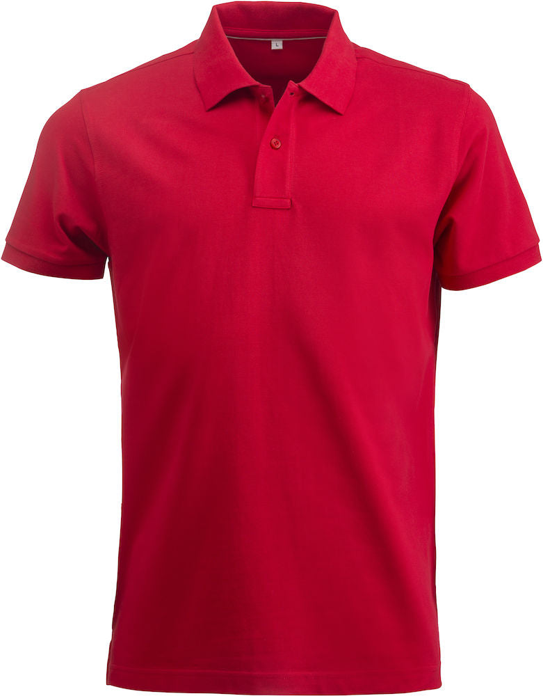 Rimrock Cotton Polo Men´s