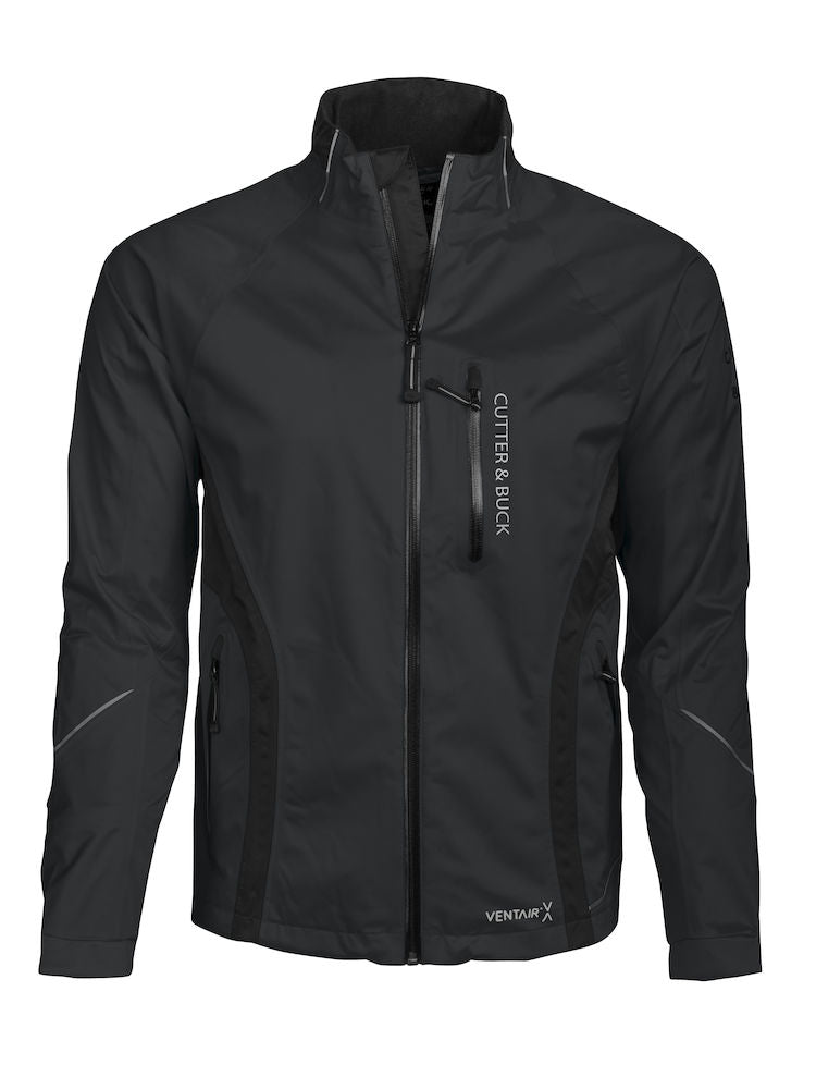 Lord Rain Jacket Men's