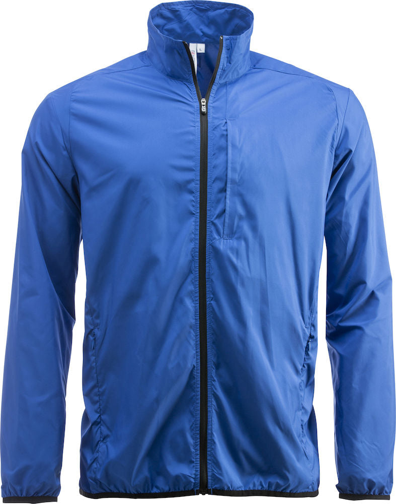 La Push Wind Jacket Men´s