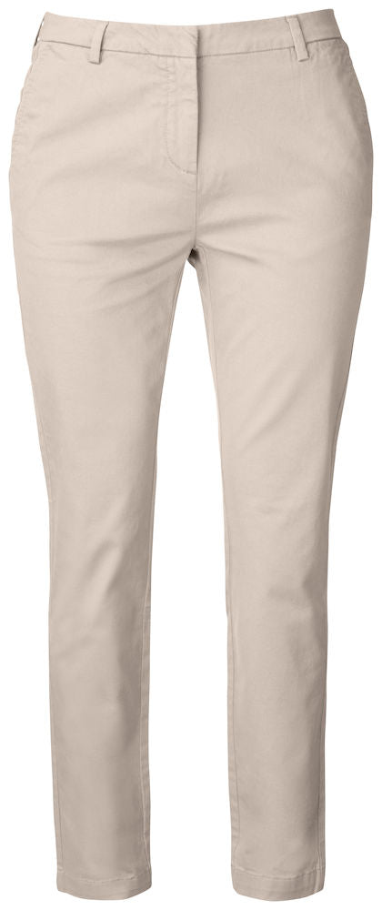 Bridgeport Chinos Ladies