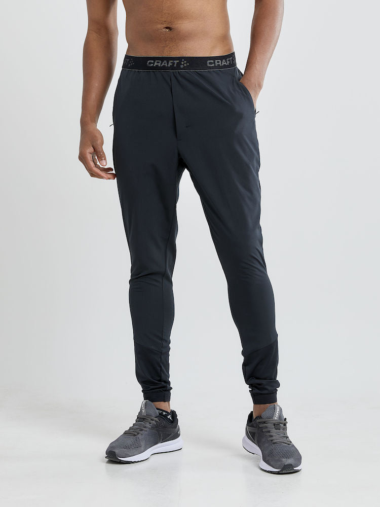 ADV Essence Training Pants M