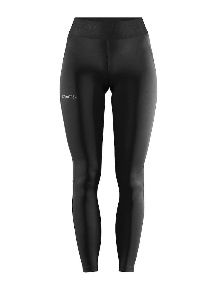 Core Essence Tights W