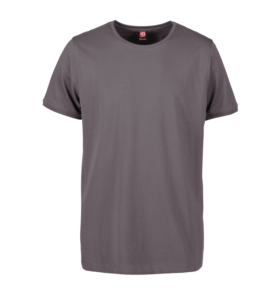 PRO Wear CARE O-hals herre T-shirt