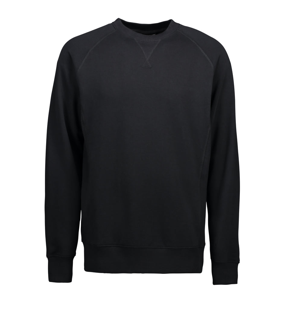 Eksklusiv sweatshirt