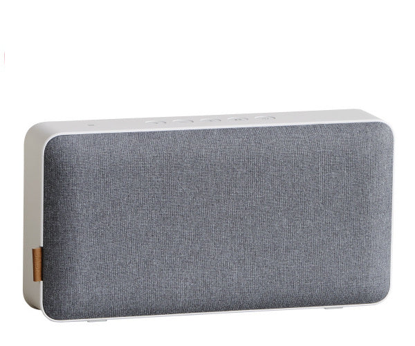 MOVEit - Bluetooth speaker