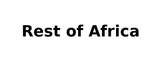 Other African Brands