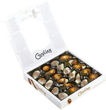 Load image into Gallery viewer, Guylian Seashells Belgian Chocolates The Original, 250 g (Pack of 2)