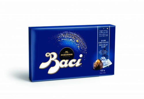 Baci 12pc Original 150g
