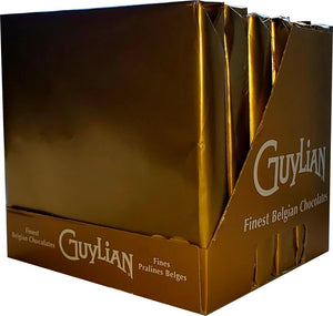 Guylian Seashells 6-Piece Original 65g  6-pack