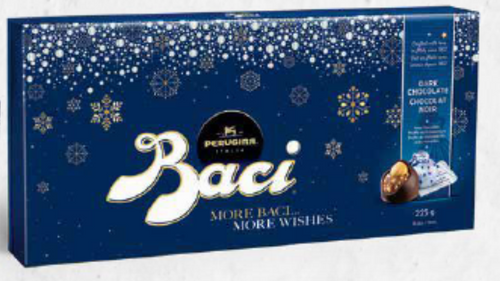Baci 18pc Original 225g