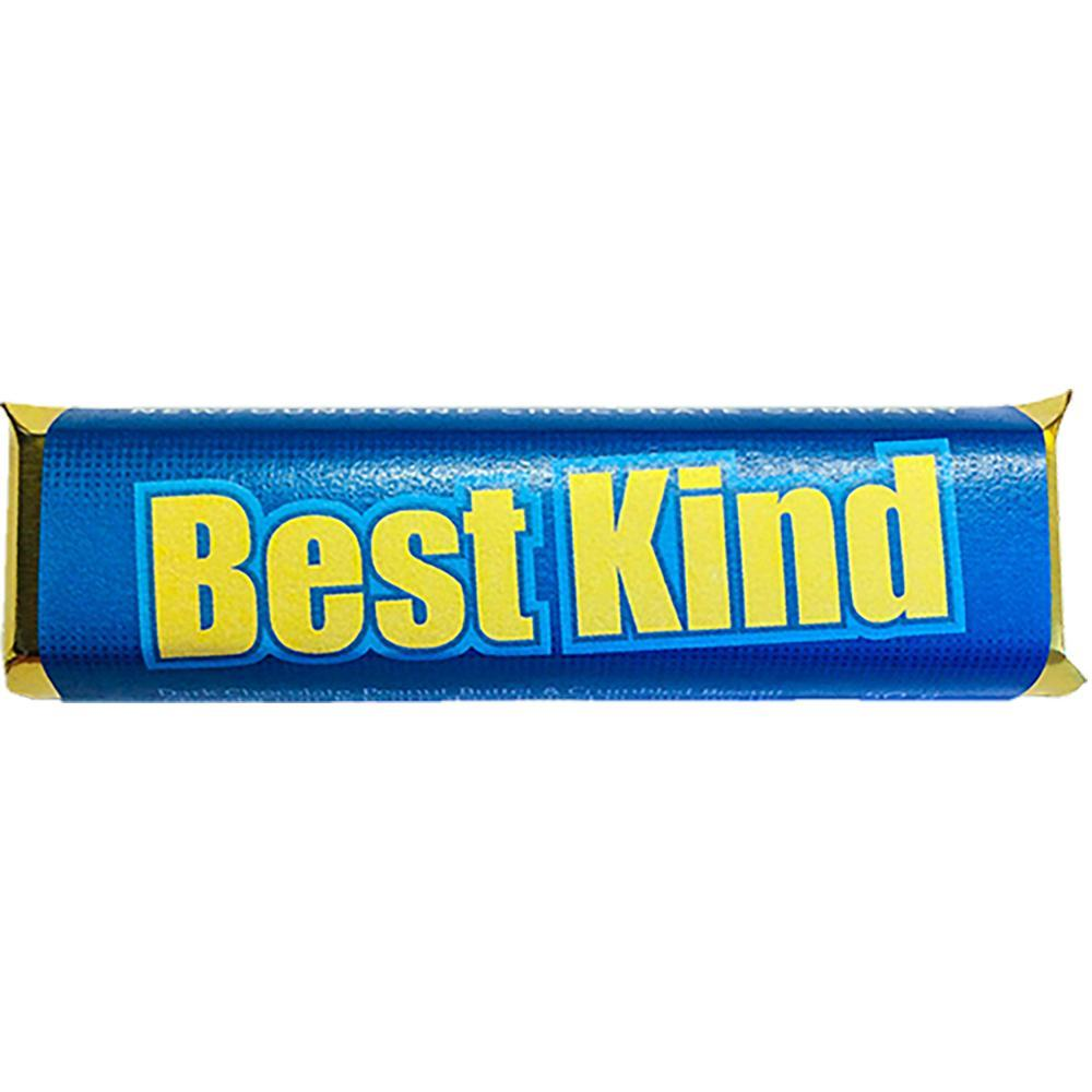 Newfoundland CC Best Kind Bars Dark Chocolate