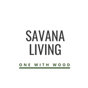 Savana Living - One With Wood