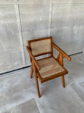Load image into Gallery viewer, Homage Chair (Attached Back)