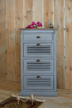 Load image into Gallery viewer, Eliza Chest of Drawers