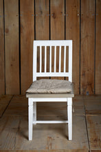 Load image into Gallery viewer, Country Dining Chair