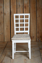 Load image into Gallery viewer, Coleson Dining Chair