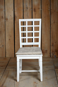 Coleson Dining Chair