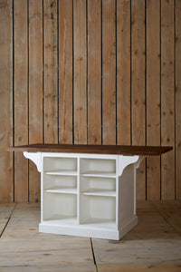 Mathilda Kitchen Island