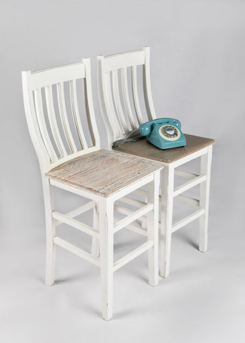 Norah High Chair