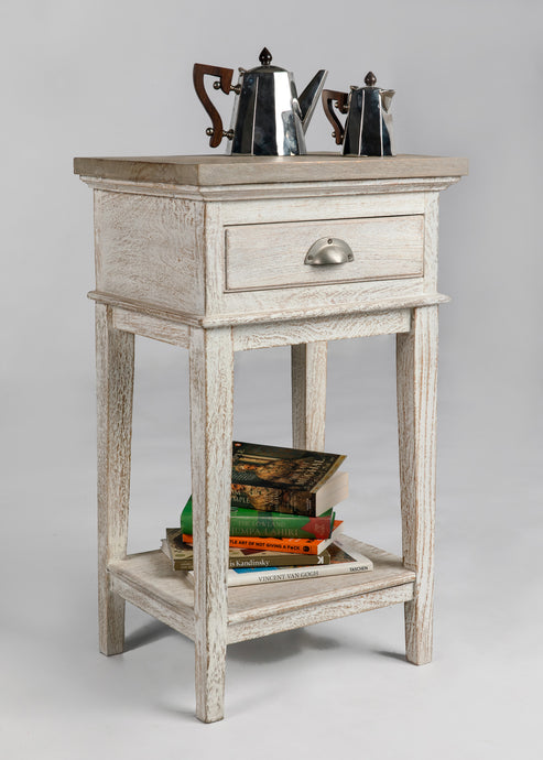 Ramsay Bedside Table