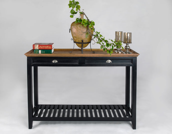 Raisa Console Table