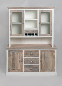 Winona Display Cabinet