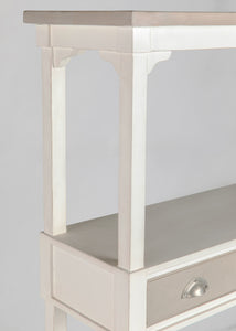 Maybelle Decor Cabinet