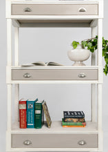 Load image into Gallery viewer, Maybelle Decor Cabinet