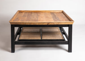 Ron Coffee Table