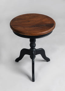 Audrey Round Table