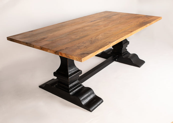 Heston Dining Table