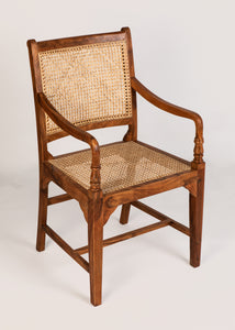 Colombo Chair