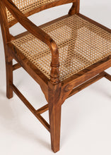 Load image into Gallery viewer, Colombo Chair