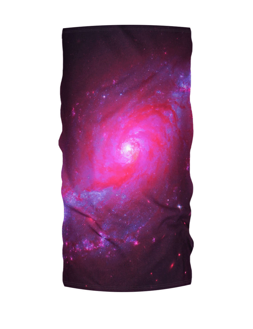 Spiral Galaxy Dark WinterTube™