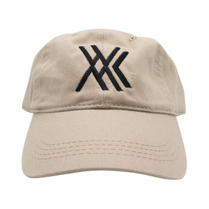 whiskey morning coffee tan soft hat