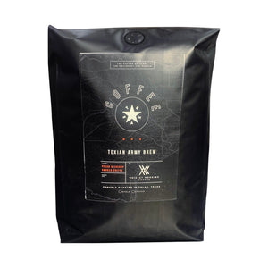 5 Pound Coffee bags (Wholesale Pricing Sale)