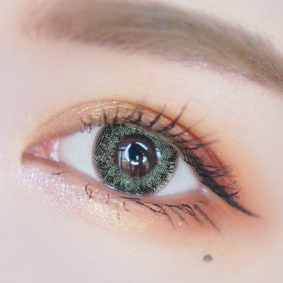 How To Take Care Of Contact Lenses?
