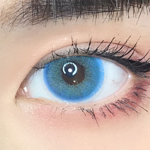 Frshlady HI1 contact lenses